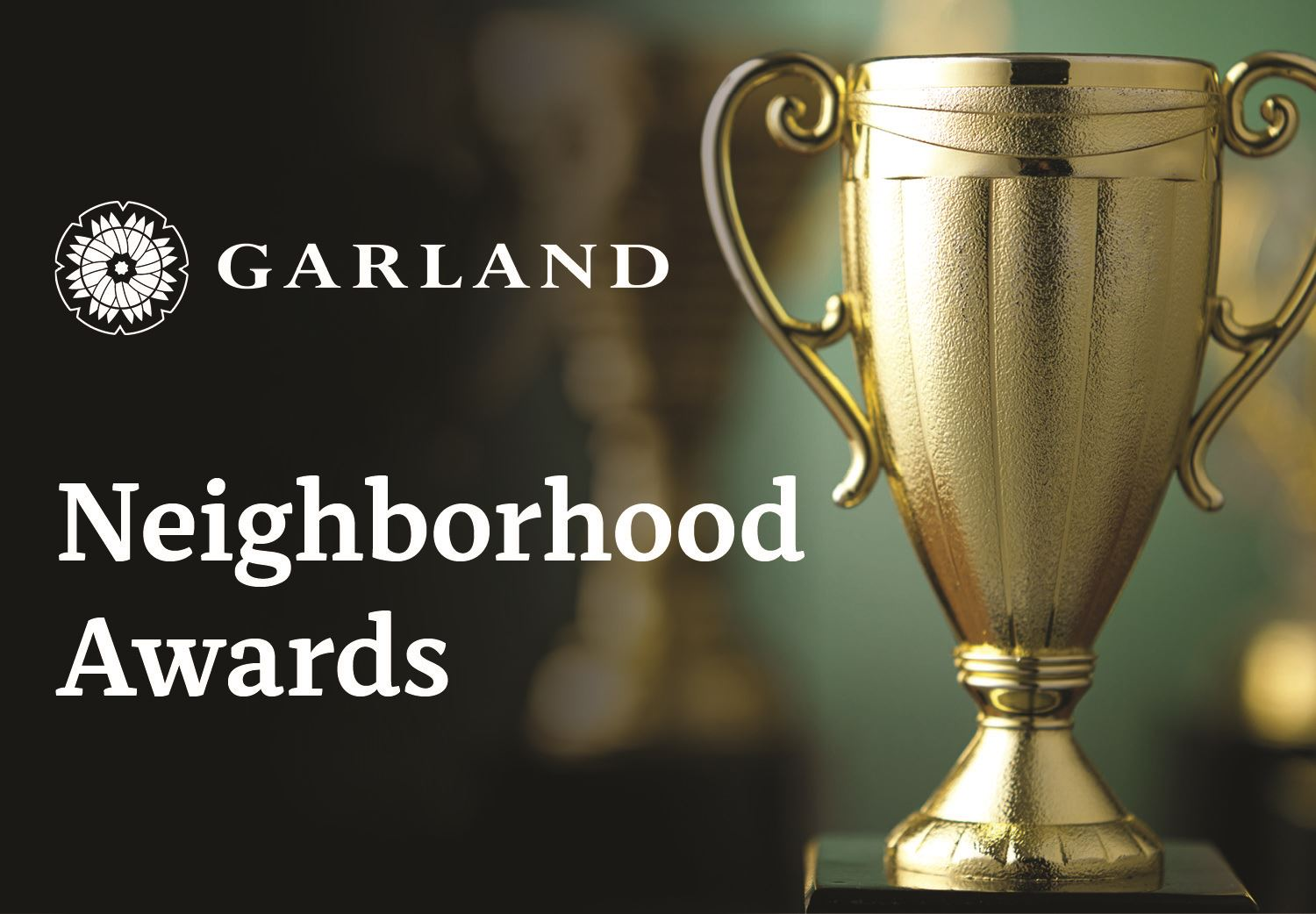 Neighborhood Awards 2020 360x250