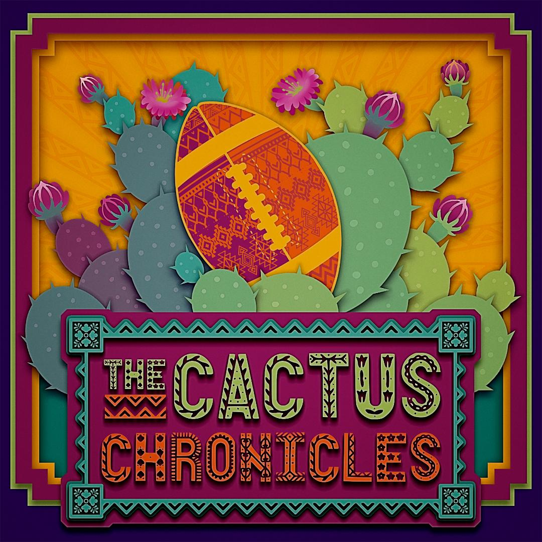 The Cactus Chronicles